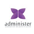 Ook Administer heeft de training Adviserend Verkopen met succes afgerond