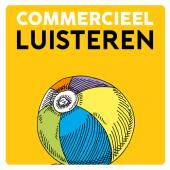 Gratis Boek Commercieel Luisteren bij verkooptraining Adviserend Verkopen