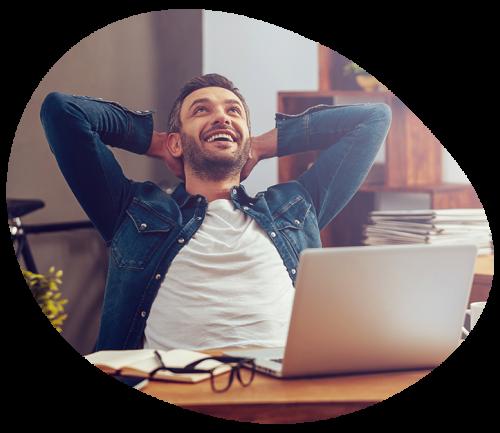Online E-learning trainingen