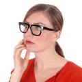 Met meer vertrouwen effectiever communiceren