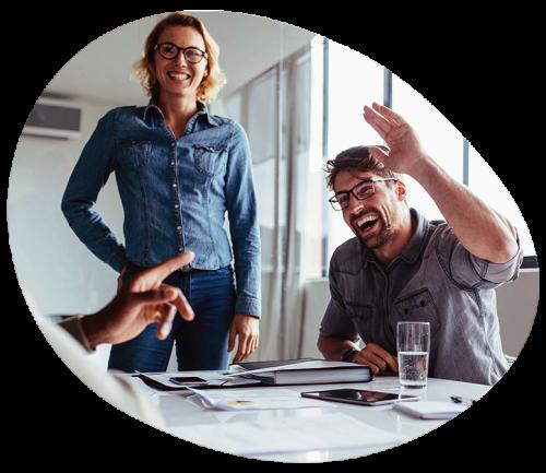 Incompany management trainingen voor leidinggevenden