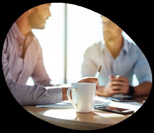 Incompany verkooptraining voor salesprofessionales