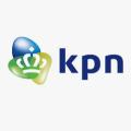 Ook KPN heeft de training Adviserend Verkopen met succes afgerond