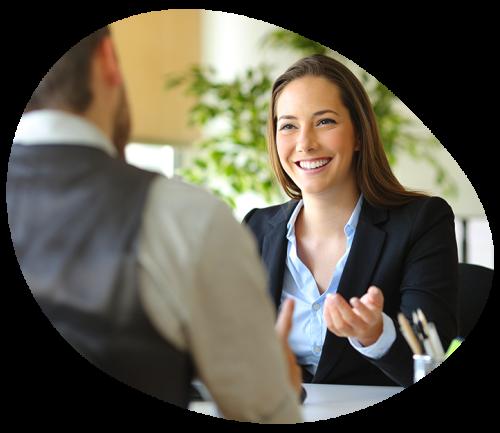Leer commercieel luisteren tijdens verkoopgesprekken