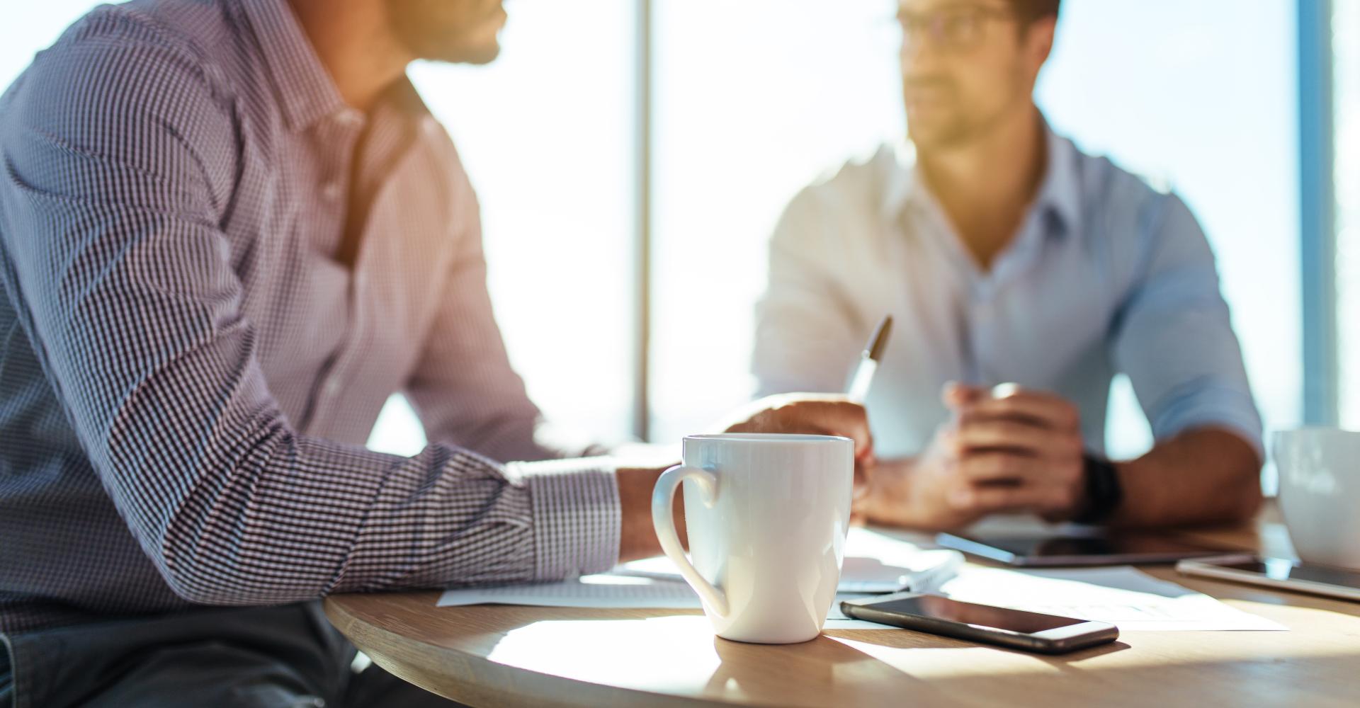 Inschrijven training adviserend verkopen