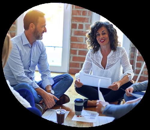 2-daagse training effectief communiceren voor leidinggevenden en managers