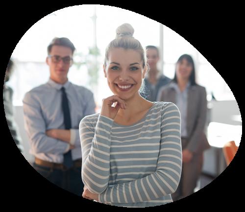 Training inspirerend leidinggeven incompany