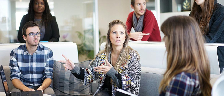 Valkuilen bij luisteren (en hoe je ze vermijdt)