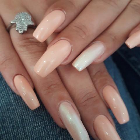 design nagels