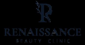 renaissance beauty clinic 2 1