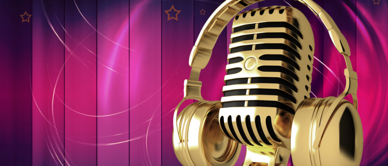 Tips om uw bedrijf te promoten met een professionele voice-over