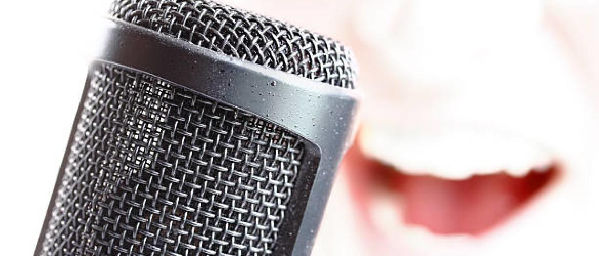 Voiceover of stemacteur, wat is het verschil?