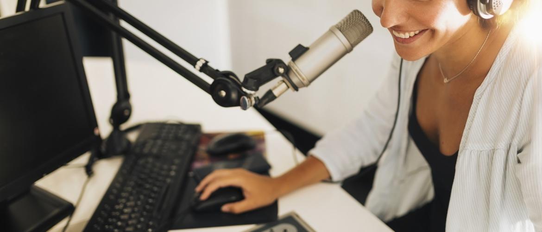 De beste radiocommercials hebben dit gemeen