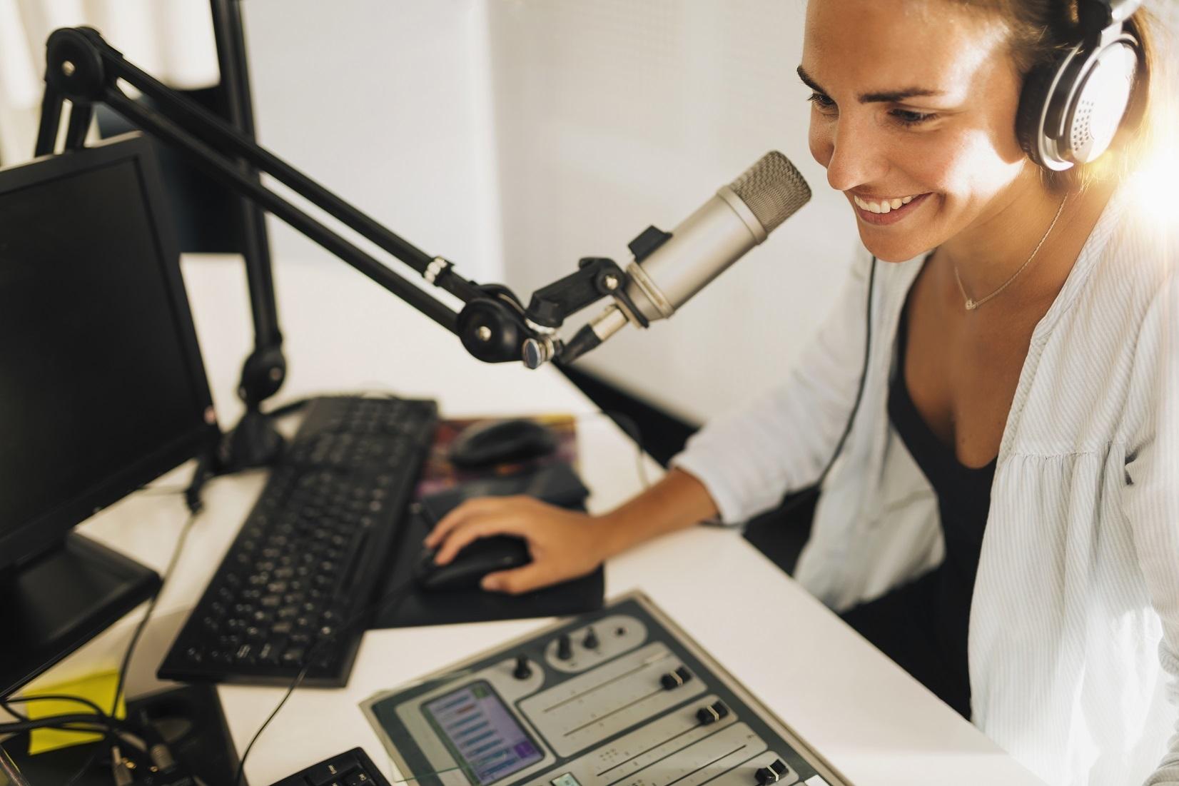 radiocommercial radiospots_radiocommercials_radioreclame_Nederlandse stemactuer_voiceover