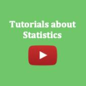 Research-Coaches Statistics