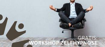 Workshop Systemisch Werken