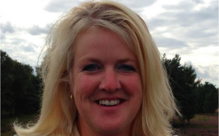 Jolanda Vos-Boom Coach Response Instituut