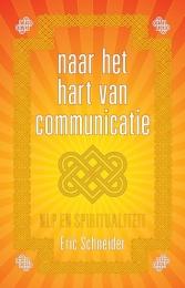 Boek Naar het hart van communicatie