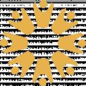 logo systemisch werken