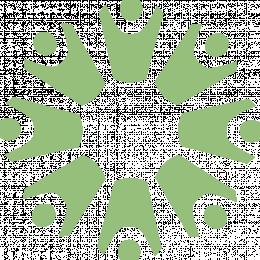 Logo response Instituut