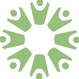 Beeldmerk Response Instituut