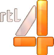 logo RTL4
