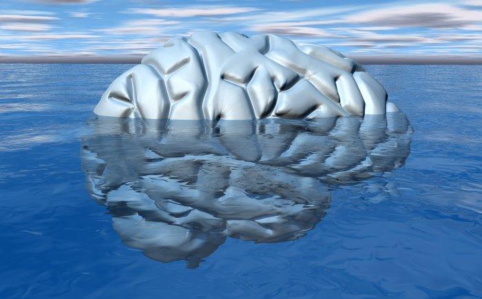 Geheimen van je brein