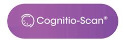 Cognition scan logo
