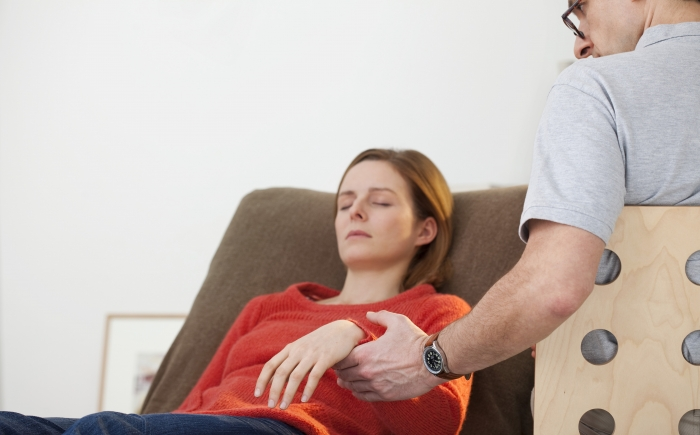 Pijnbestrijding masterclass