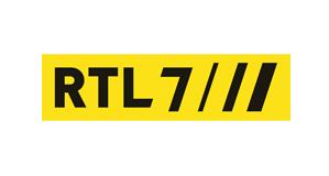 logo RTL7