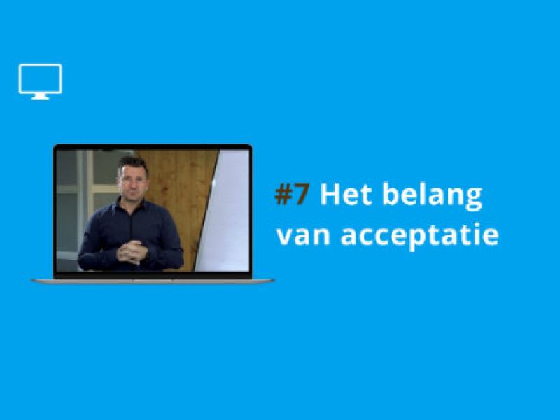 Het_Belang_Van-Acceptatie