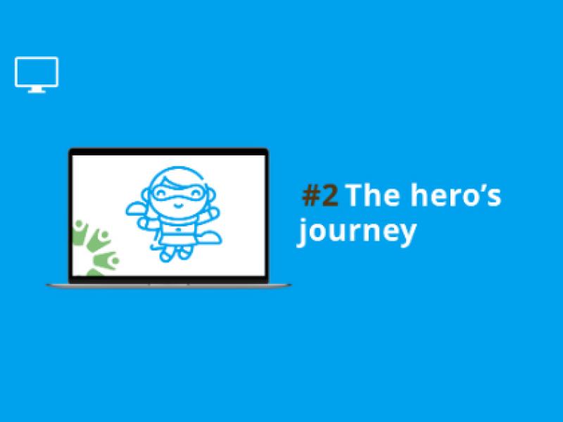 hero-journey-rjel-nieuw