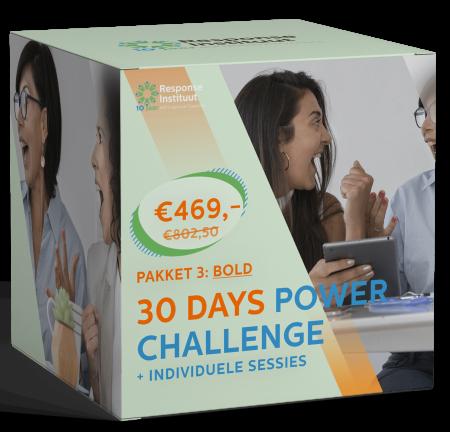 3-bold-box-mockup-min-powerchallenge