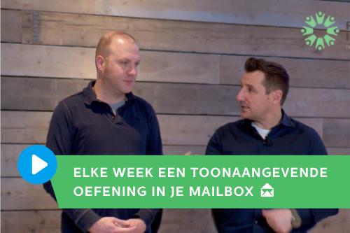 500x333-abonnementen-oefening_van_de_week