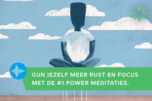500x333-abonnementen-power-meditaties-meditatiegeleidingen
