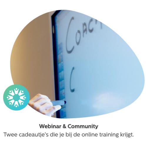 webinar-community-regisseer-jouw-eigen-leven