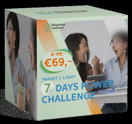 7-days-power-challenge