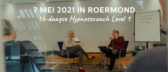 7_mei-2021_in-roermond2x