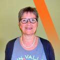Anita-Hypnose-coach-opleiding-recensie-response-instituut
