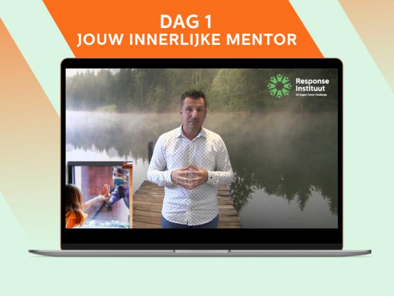 Dag-1-challenge-jouw-innerlijke-mentor