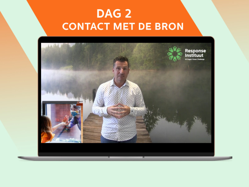 Dag-2-contact-met-de-bron