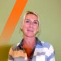 Diana-Hypnose-coach-opleiding-recensie-response-instituut