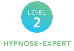 Hypnose_Expert_level-2