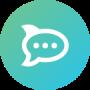 krachtig_Gesprekken-conversationele_hypnose