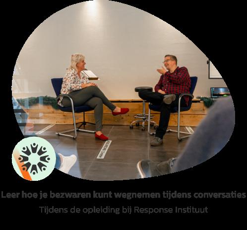 leer-hoe-je-bezwaren-kunt-wegnemen-tijdens-gesprekken-Conversationele-Hypnose