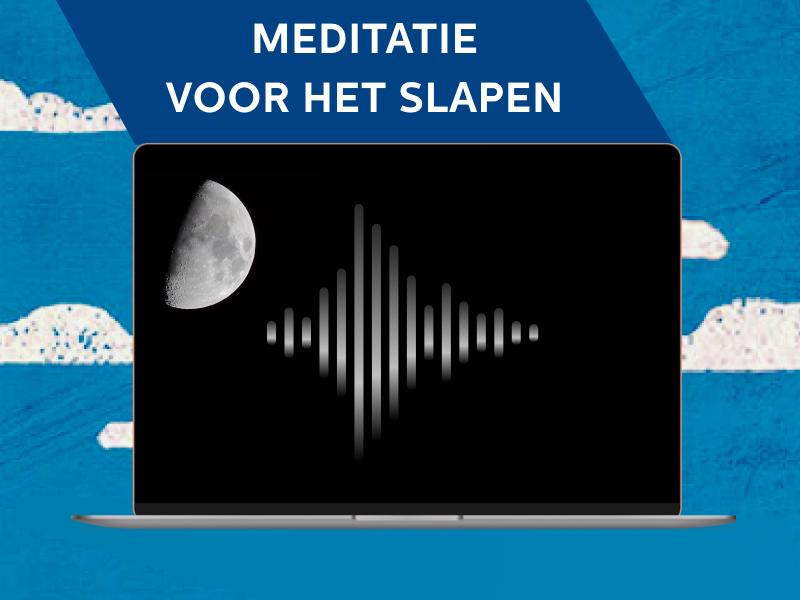 volle_maan-meditatie