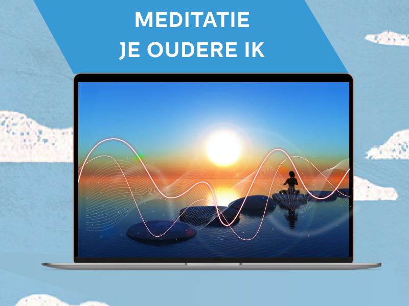 ochtend_meditatie-je_oudere_ik