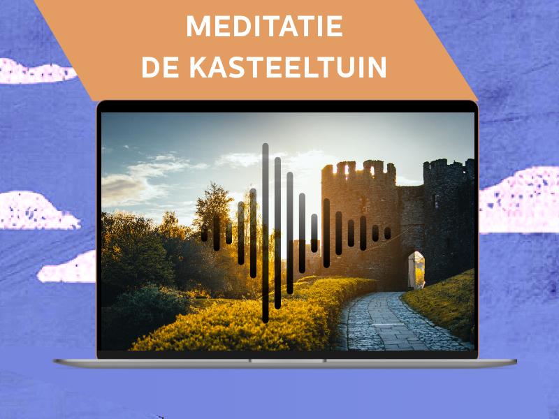 meditatie-kasteeltuin-ontspannende_meditatie-geleiding