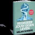 milan-somers-regisseer-je-eigen-leven-449x450