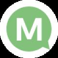 monica-review-wolkje
